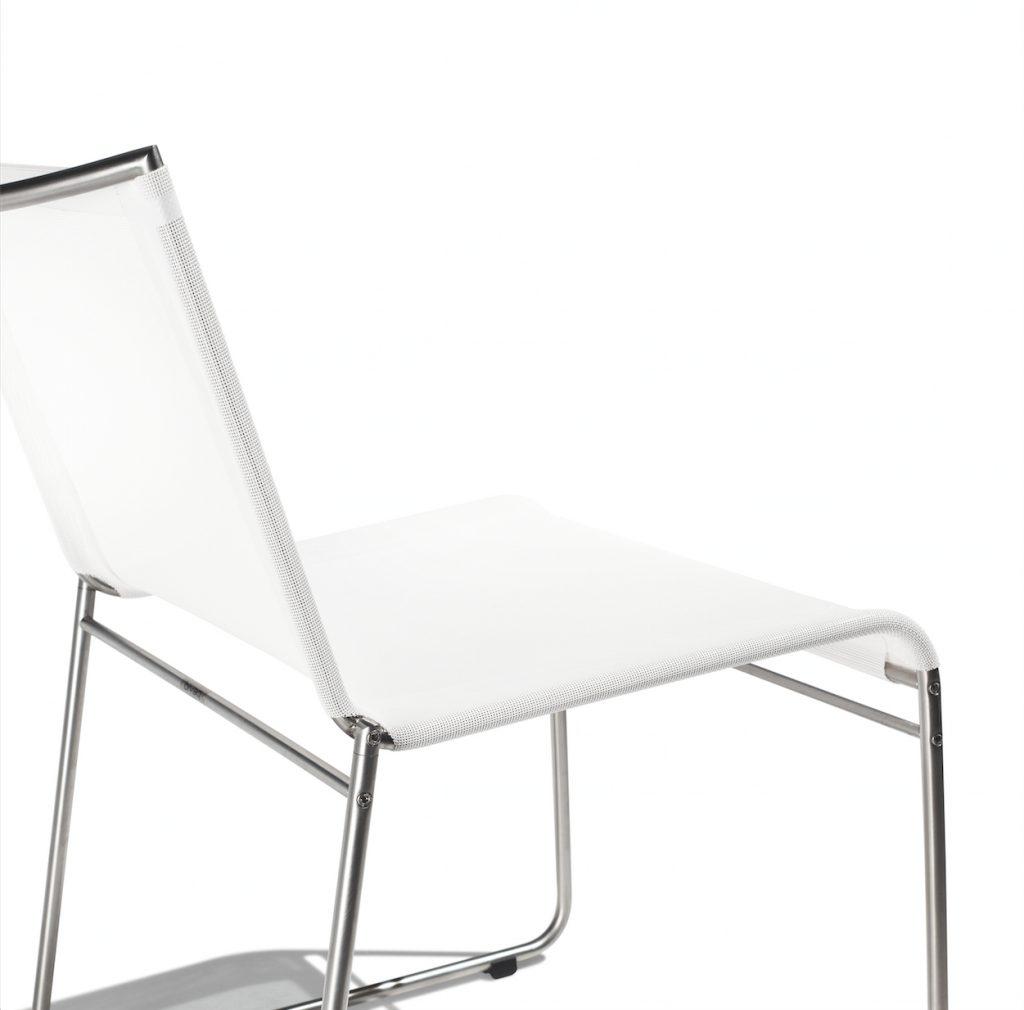 clip-chair