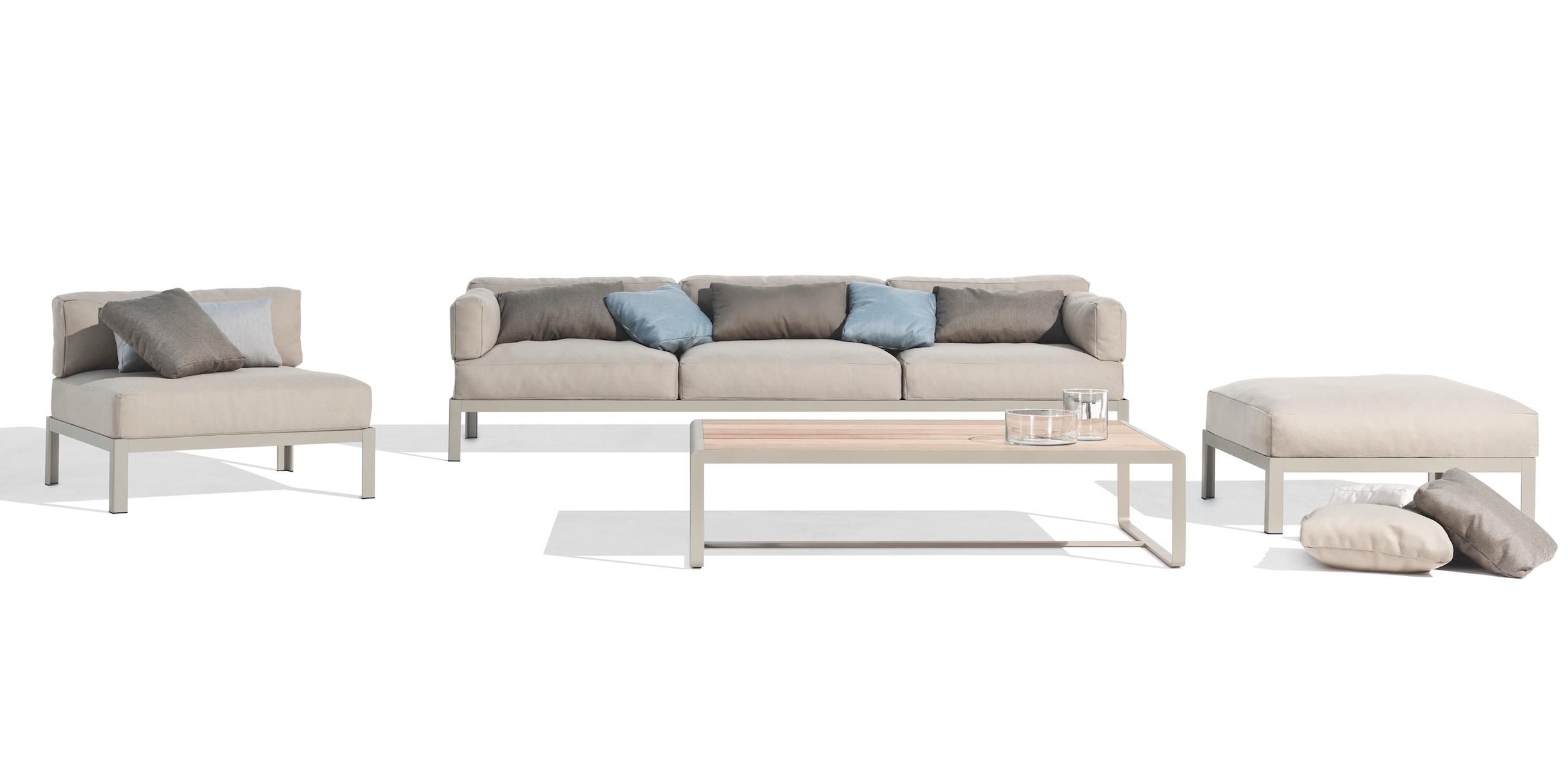 nak-furniture