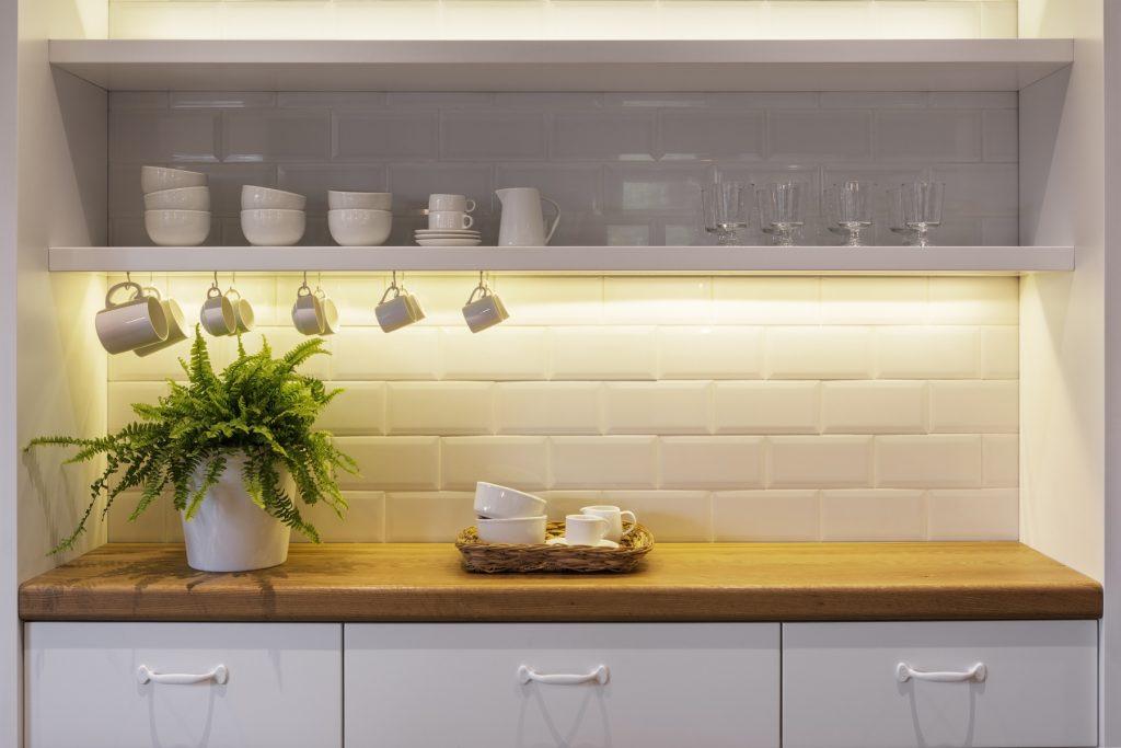 furniture kitchen bivaq outdoor indoor design