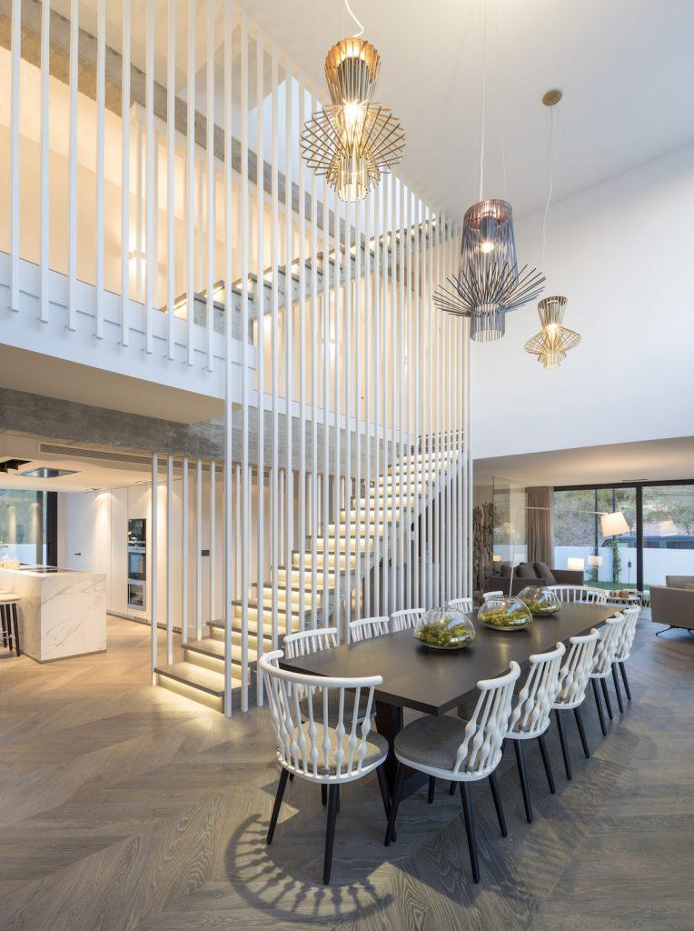 interior designer natalia zubizarreta ibiza house project