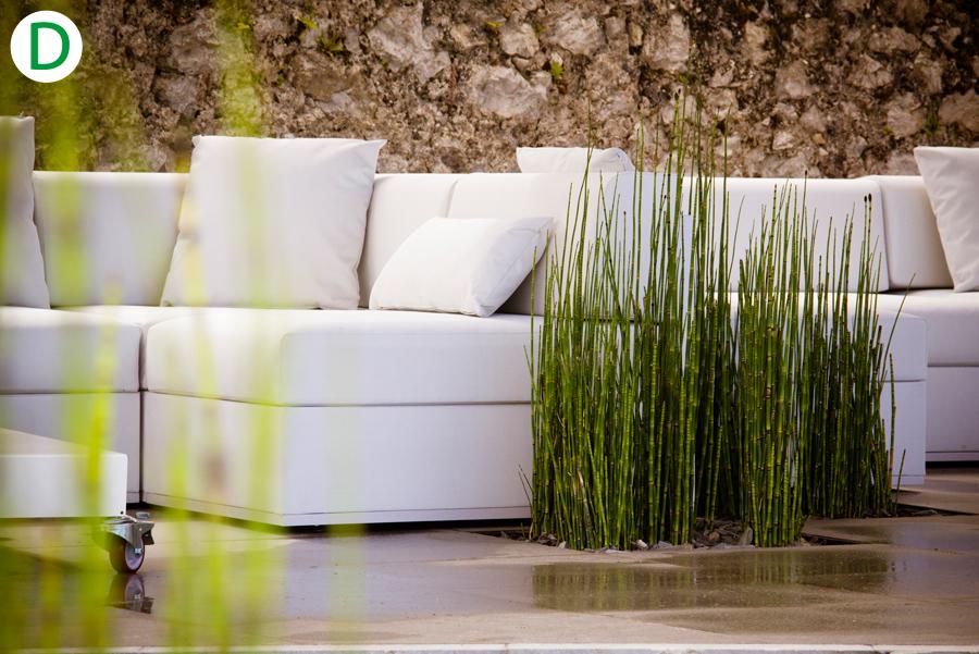 diseño de jardines paisajismo Dstudio_0013_Villamarrón