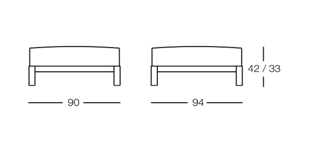 01_Nak_XLfootstool