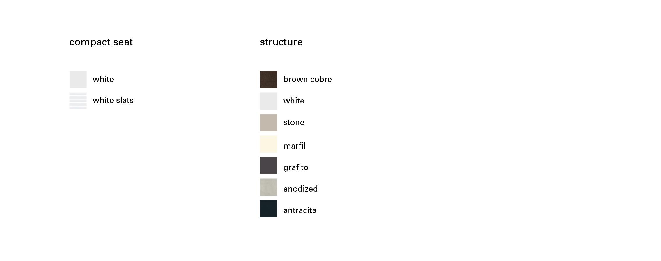 03_Color_Dats