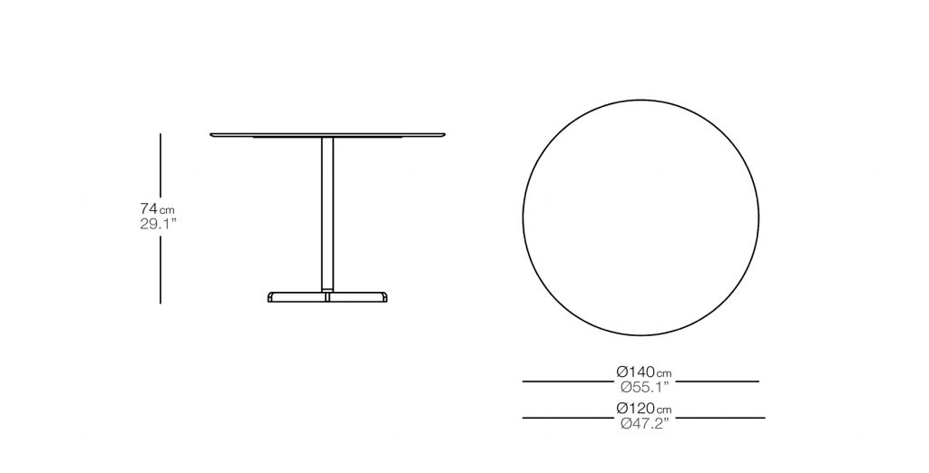 03_Sit_diningtable