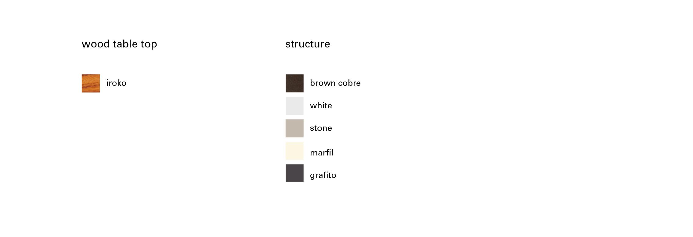 06_Color_Vint