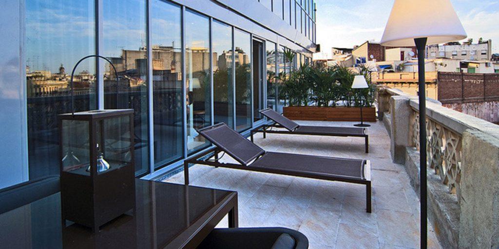 20110917190405_web_hotel-Axel_04