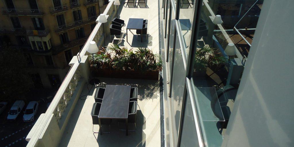 20110917190421_web_hotel-Axel_10