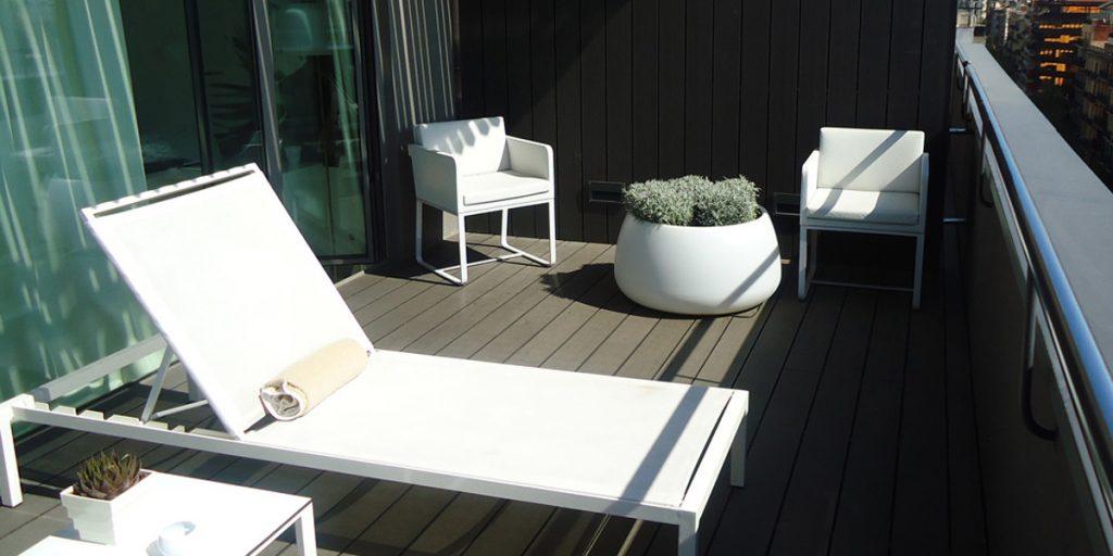 20110917190436_web_hotel-Mirror_02