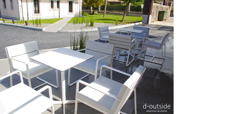 20120731131026_web_villa-marron_04