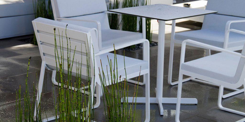 20120731131027_web_villa-marron_05