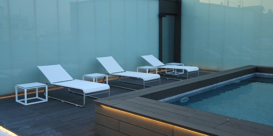20121211184218_Hotel_Casanova1