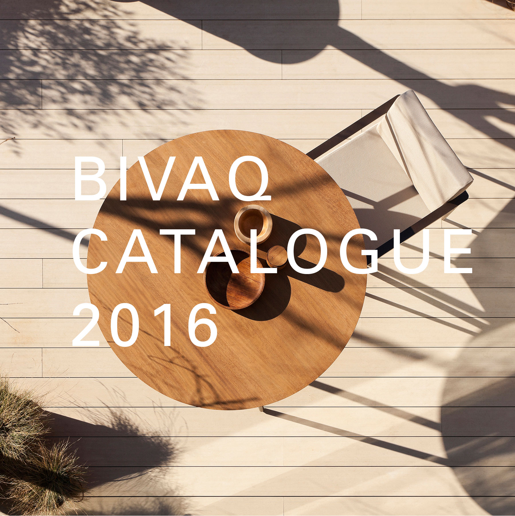 bivaq_catalogue2015