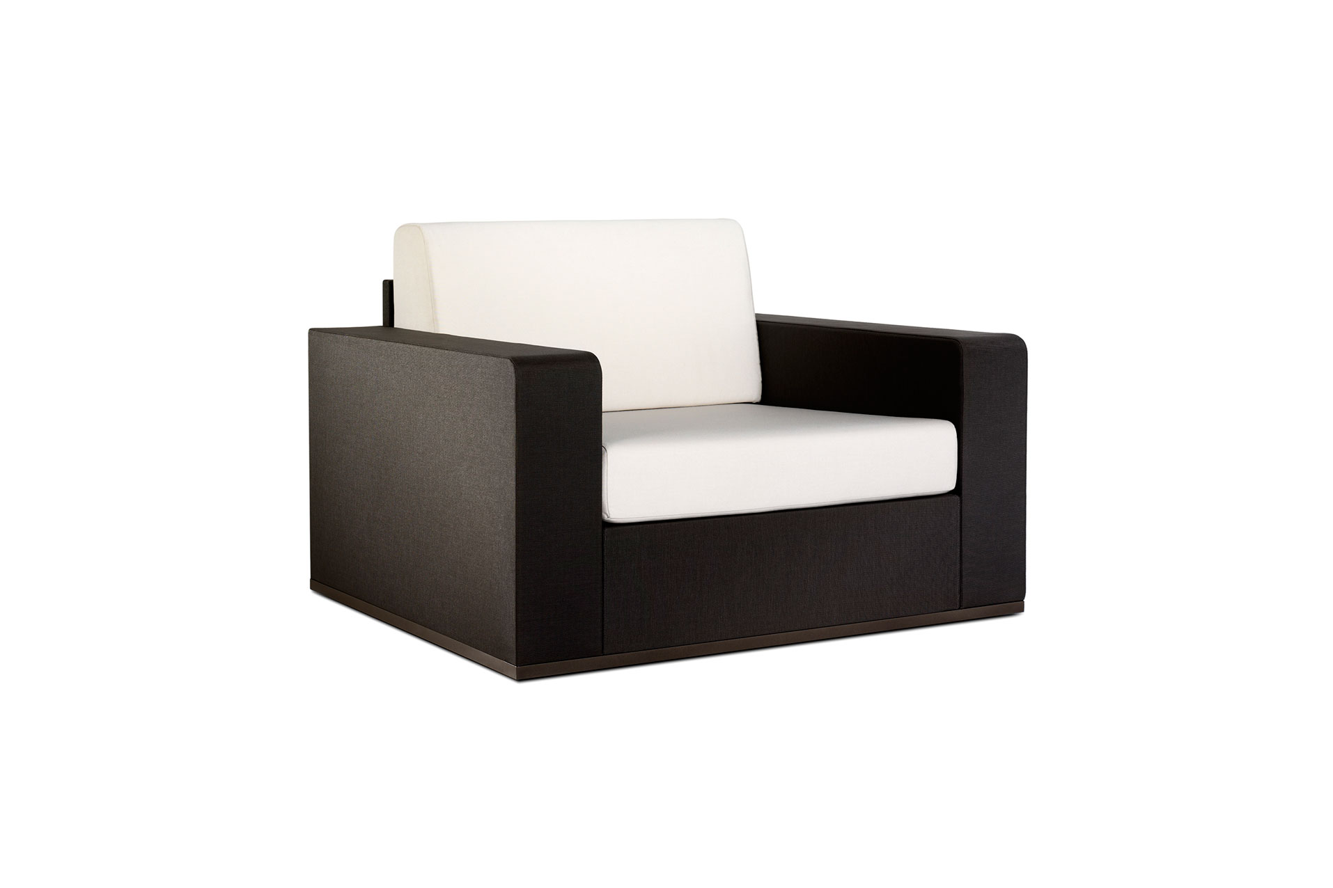 Lounge sofa outdoor  MOOD lounge sofa – BIVAQ
