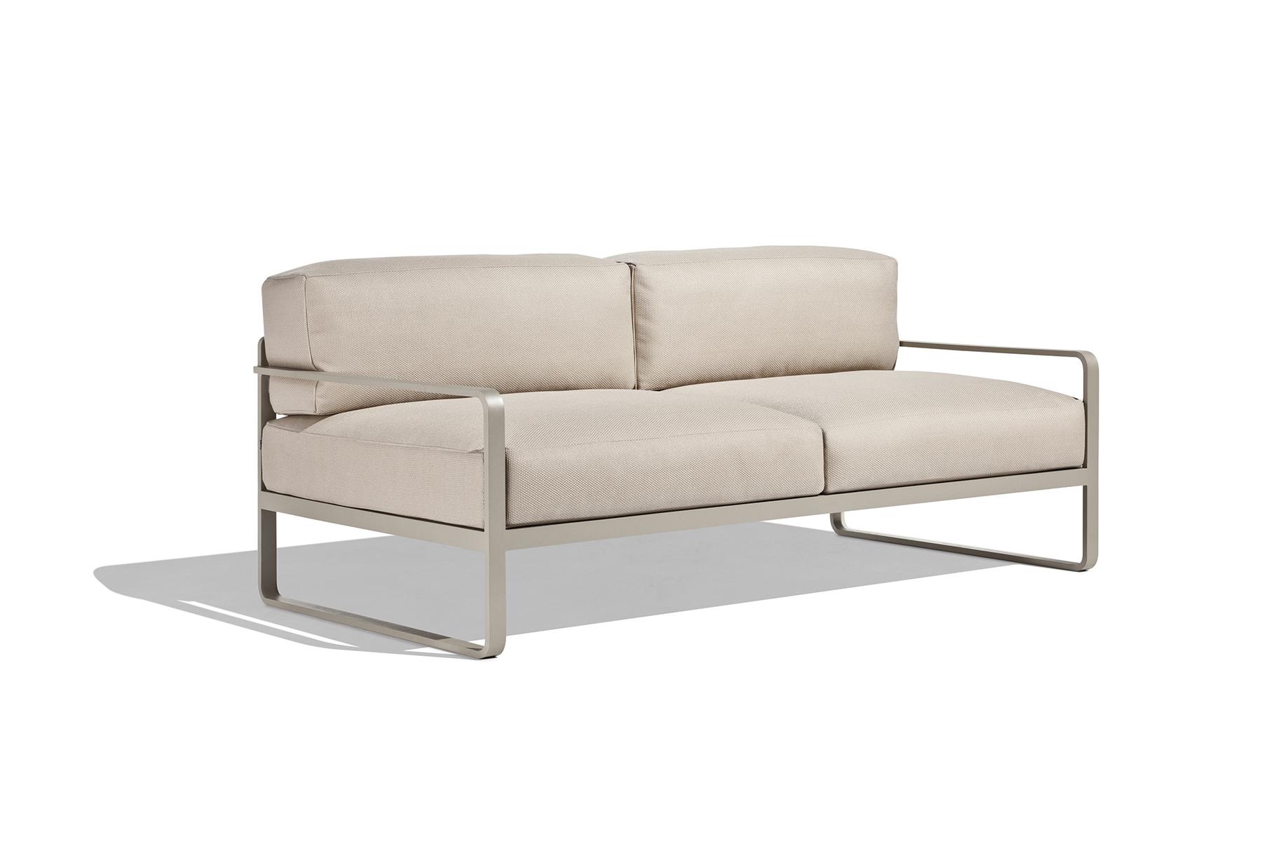 SIT 2 seater sofa – BIVAQ