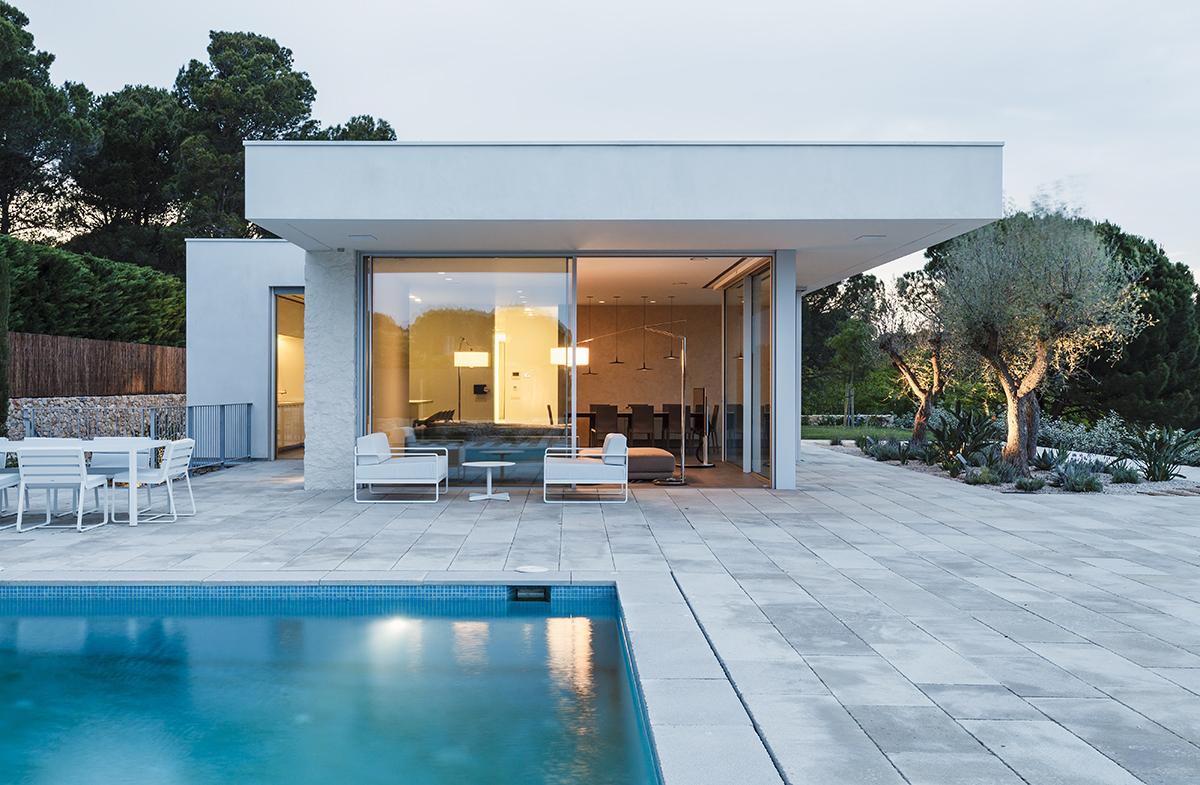 thomsen bivaq costa brava outdoor furniture interiordesign landscaping costa brava mueble diseño