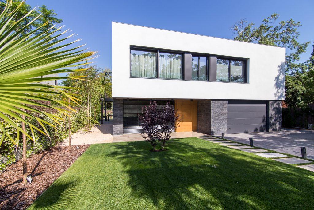 outdoor furniture interior design high end luxury home barcelona