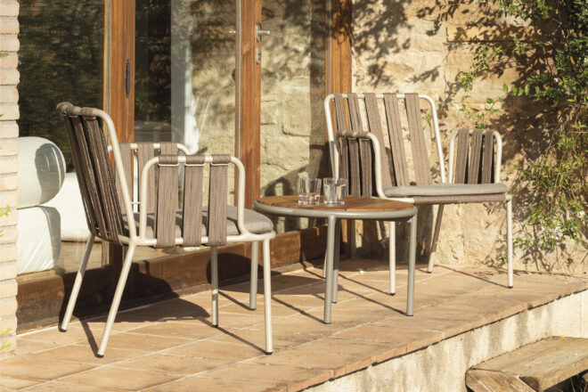 TEJA-low-armchair-3