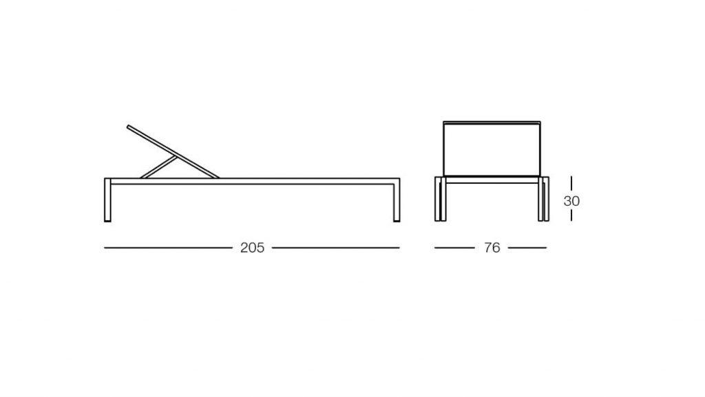 01_Club_deckchair