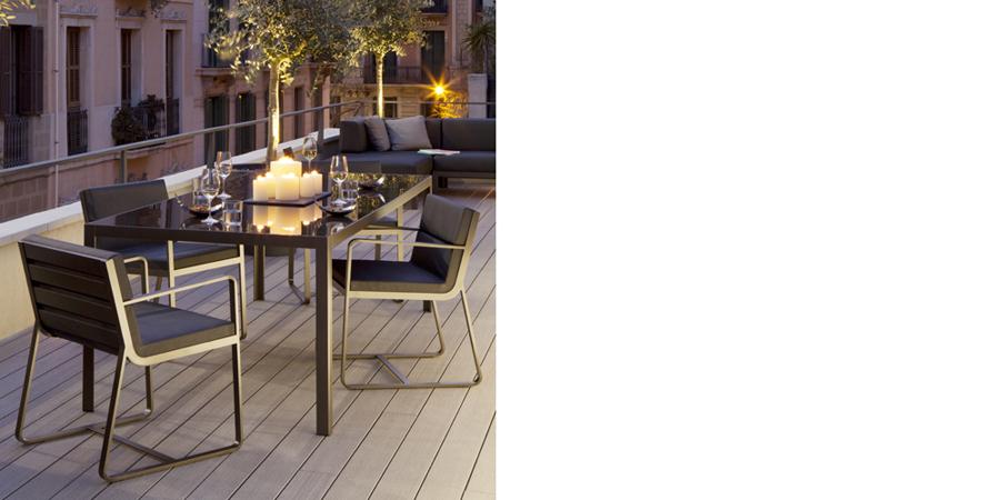 20120423185737_terraza-oficina