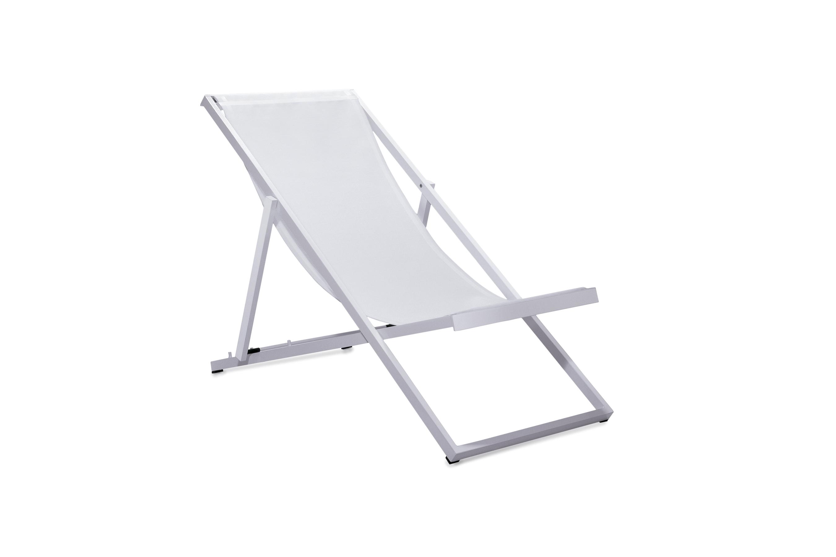 club_hammock