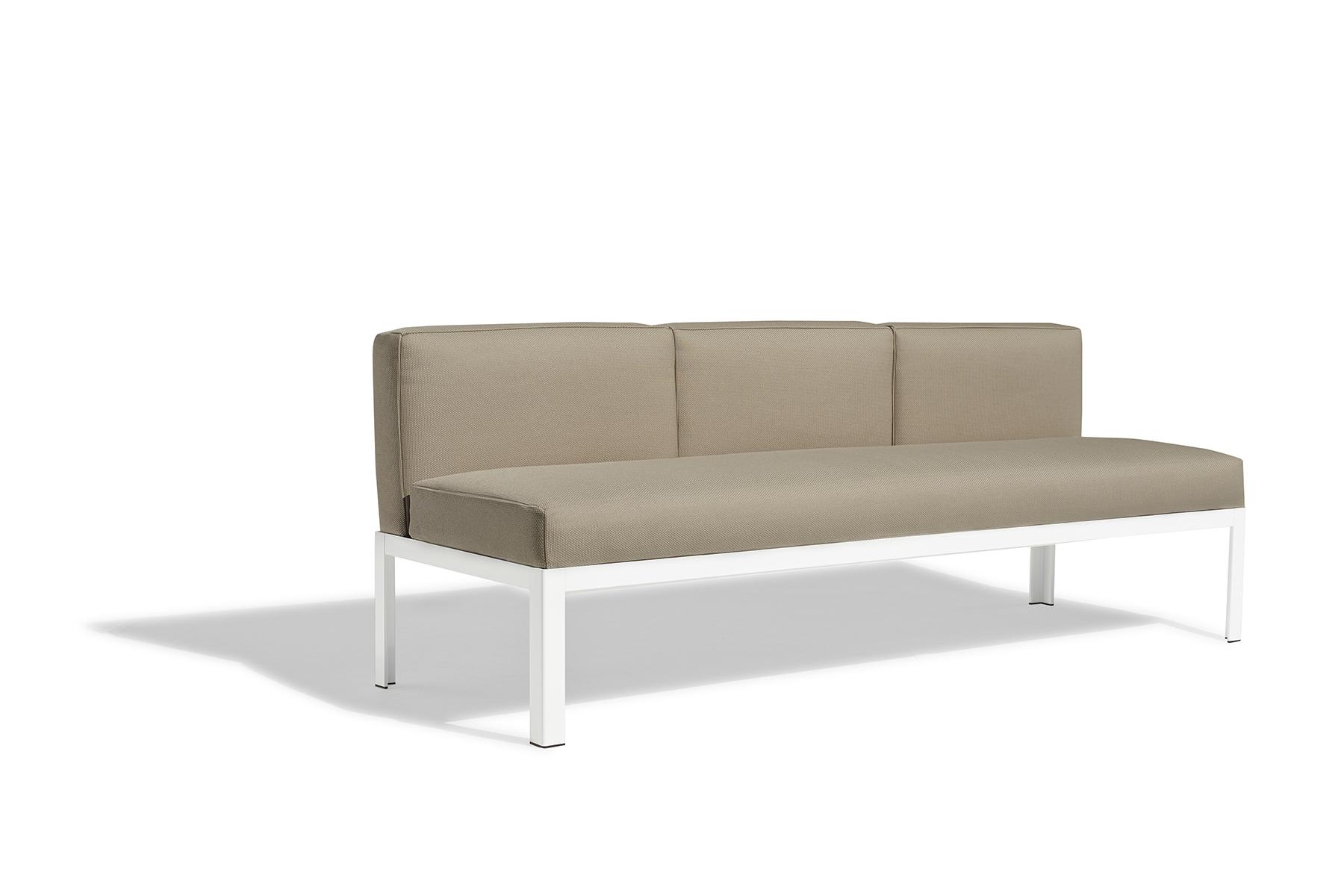 Nak 65 sofá S3