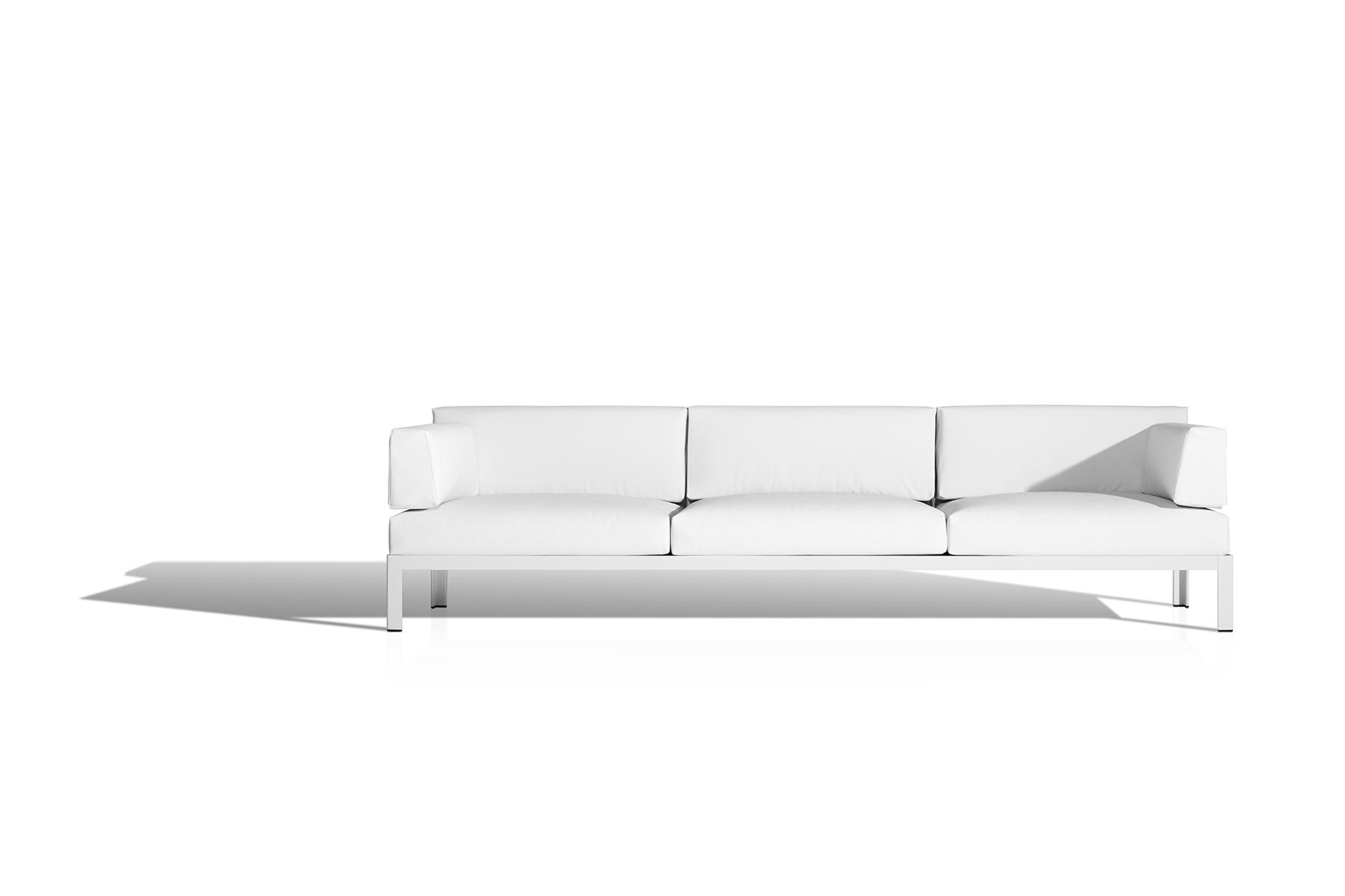 Nak sofá XL S3