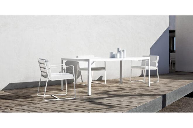 Dats/Sit ambiente