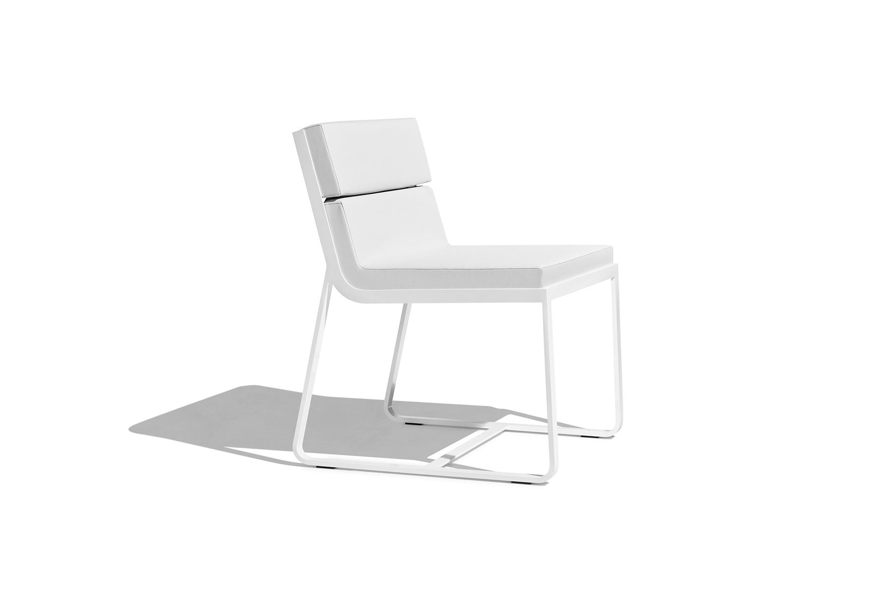 sit_chair