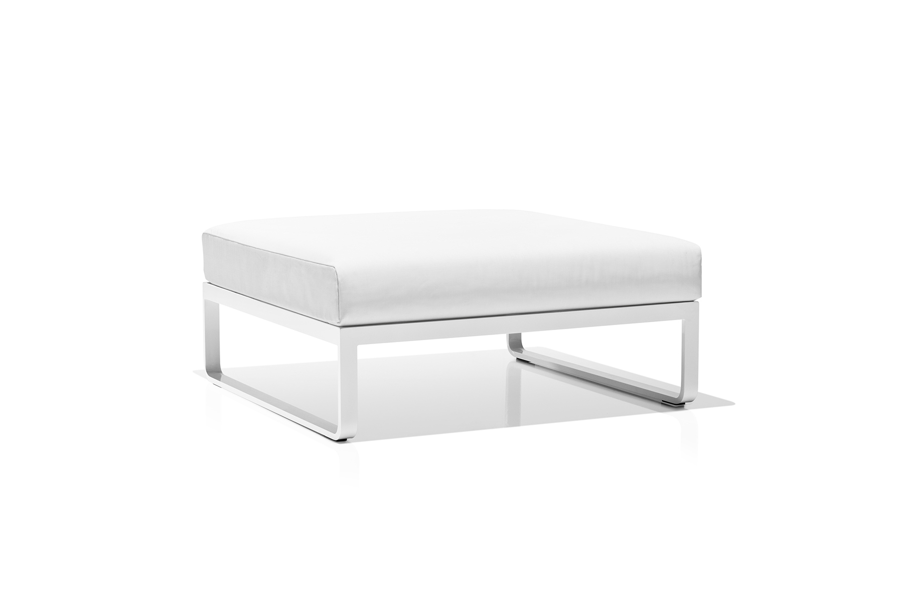 sit_pouf_footstool