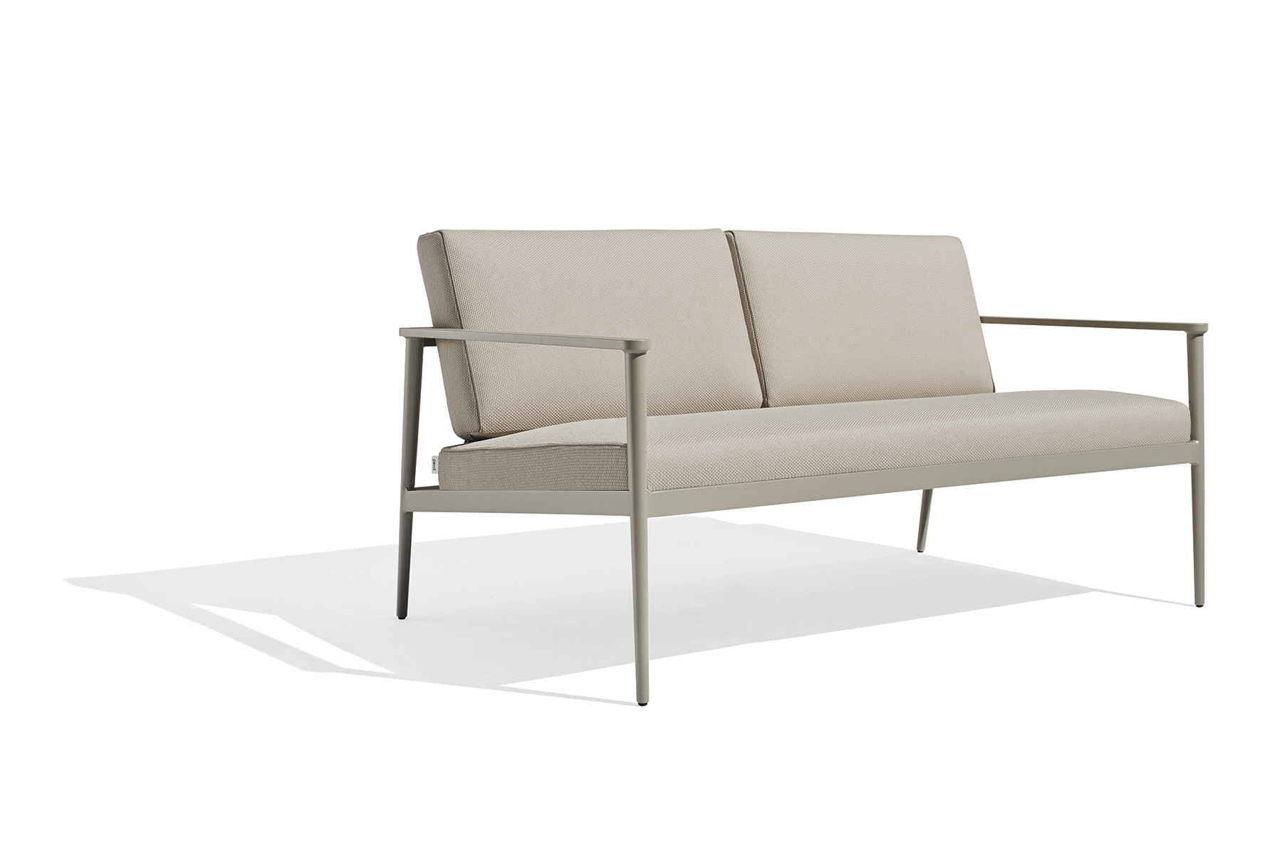 vint_2seatersofa