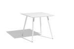 furniture outdoor table dining terrace bivaq