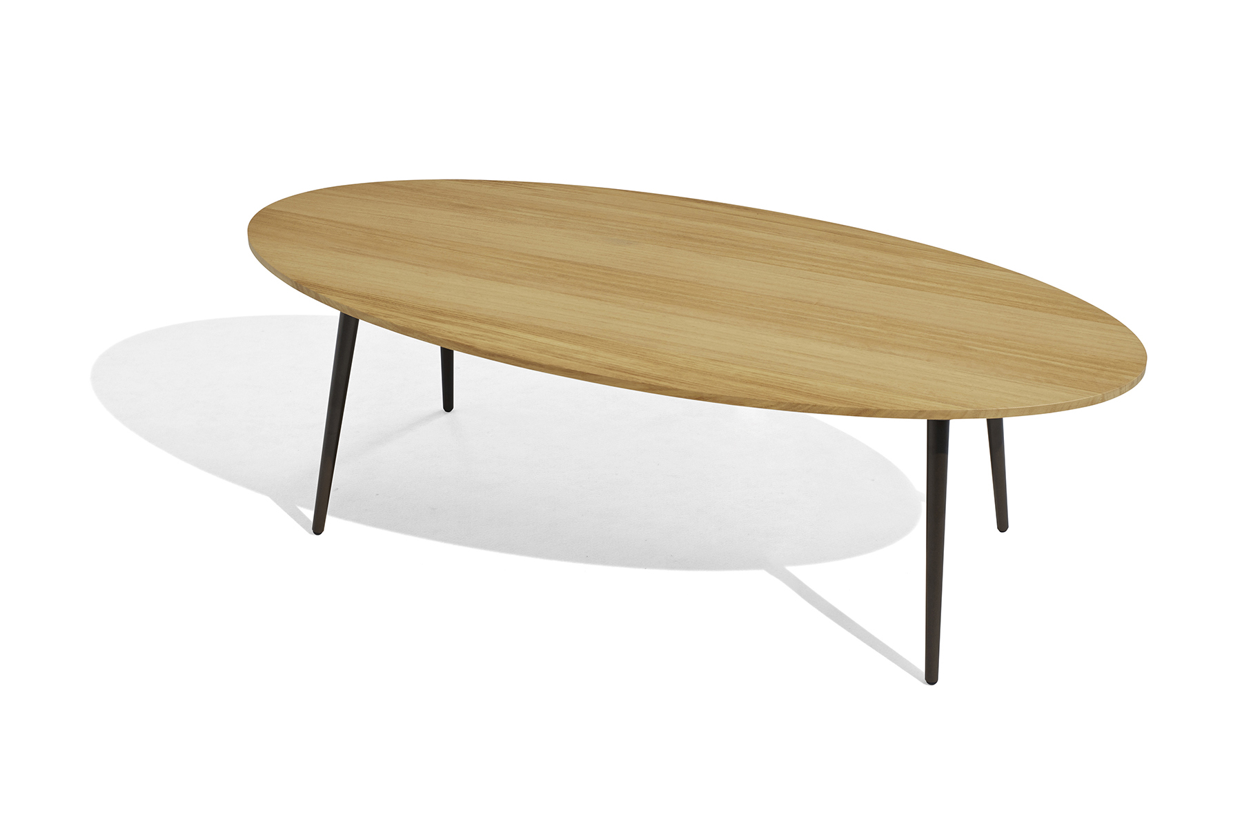 vint_lowoval130x60table