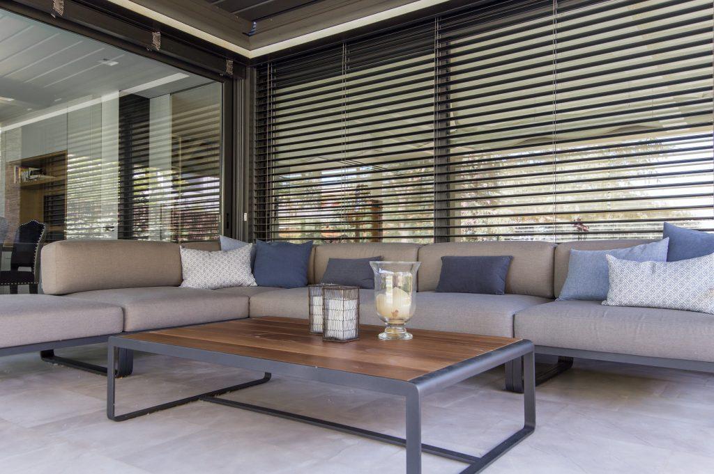 outdoor furniture garden furniture porch barcelona interiordesign sit