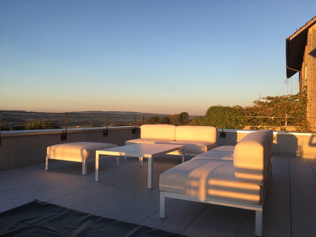 outdoor furniture bivaq project nak collection