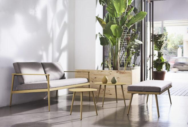 vint sofa 2 seater – vint low tables 09_156 copy