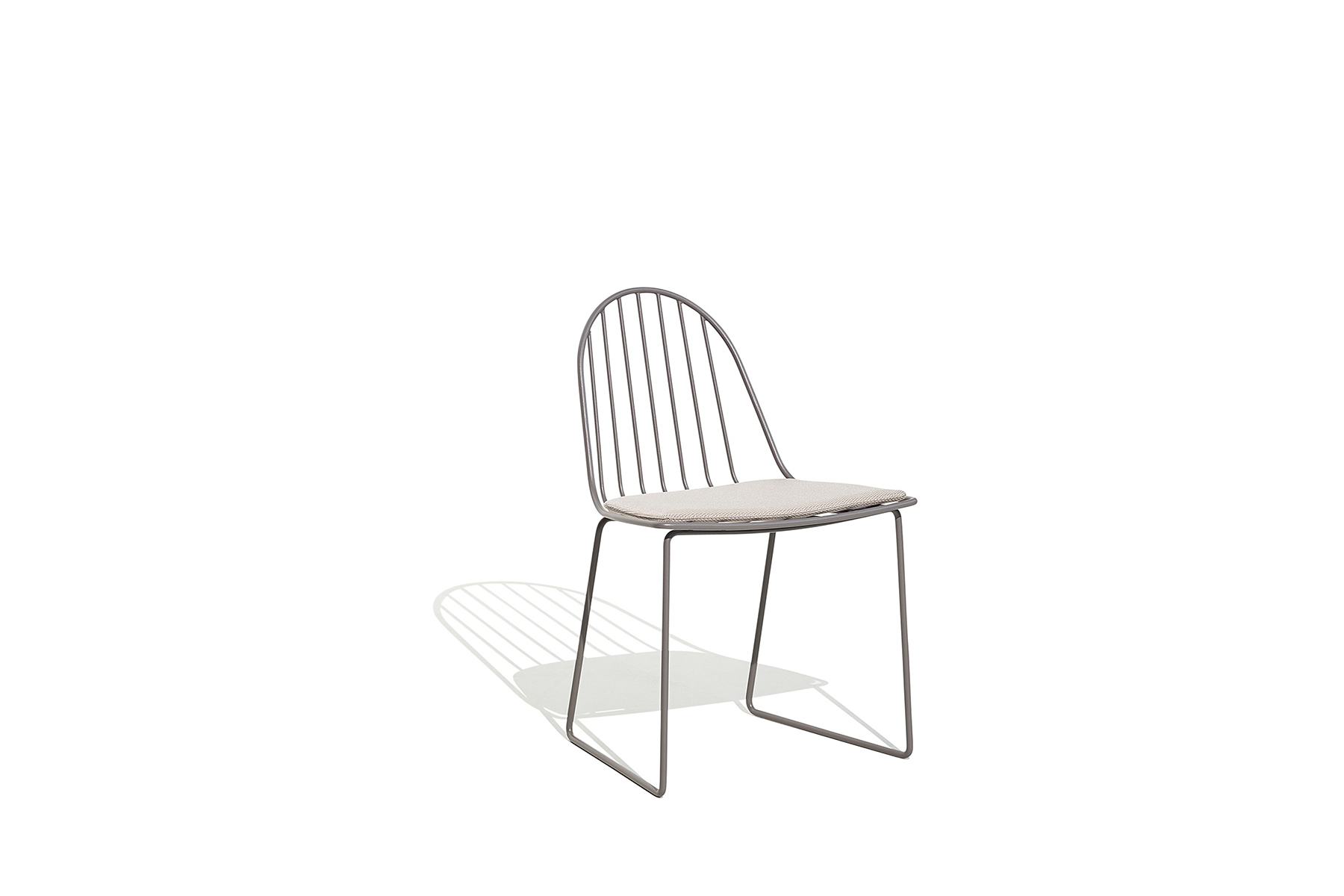 ILLA chair with cushion_053