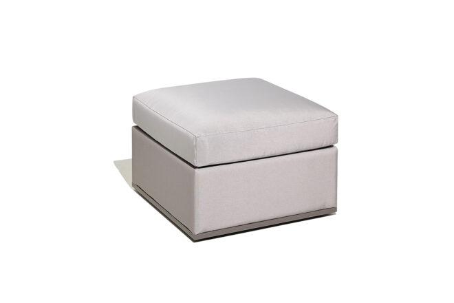 MOOD XL footstool module 022_011
