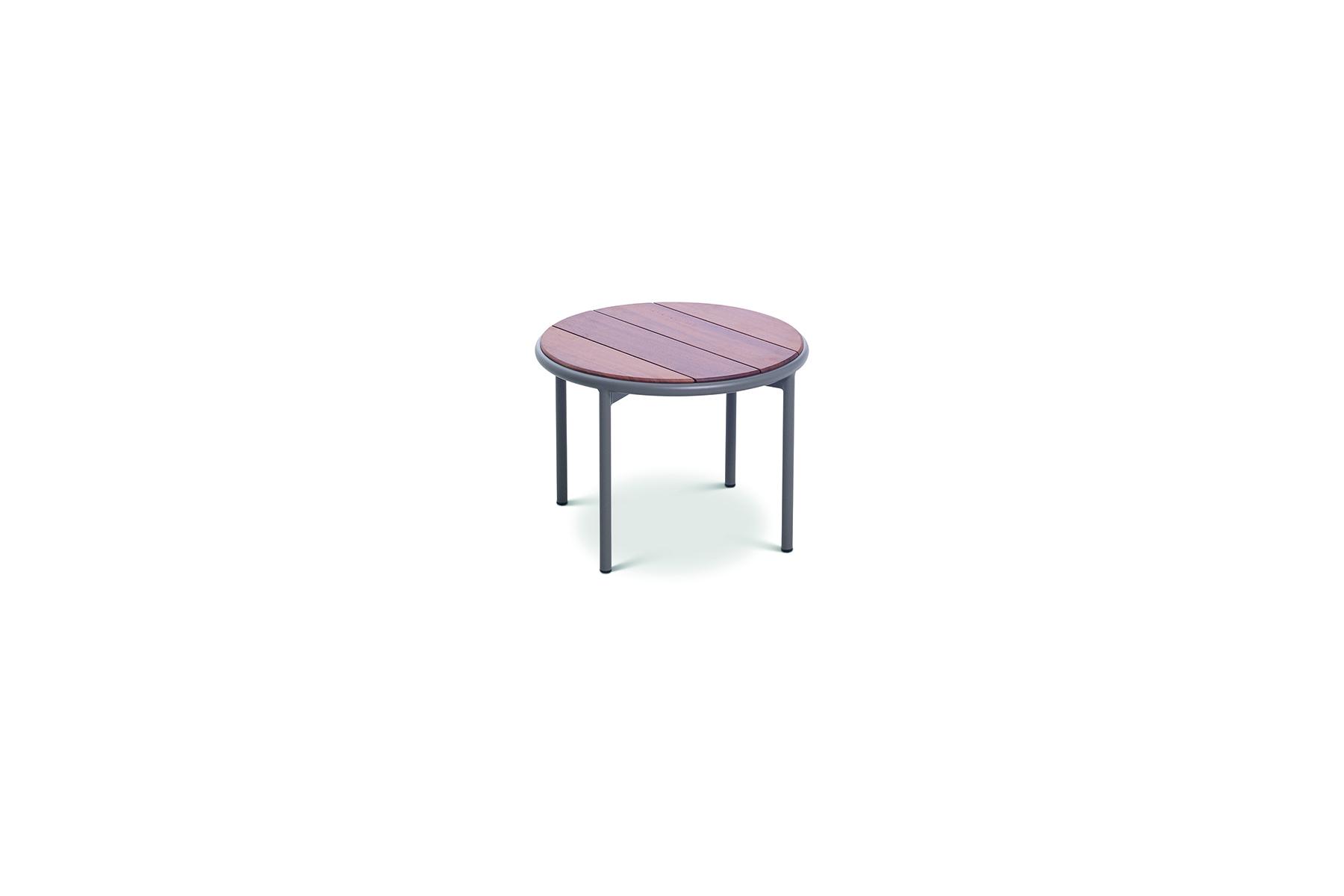 Teja IN low table Ø60 copia