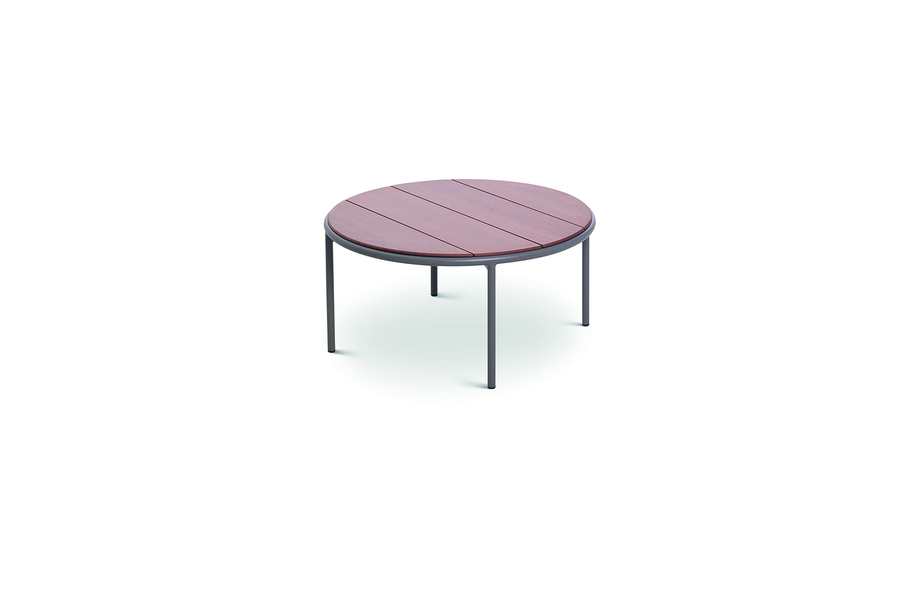Teja IN low table Ø90 copia