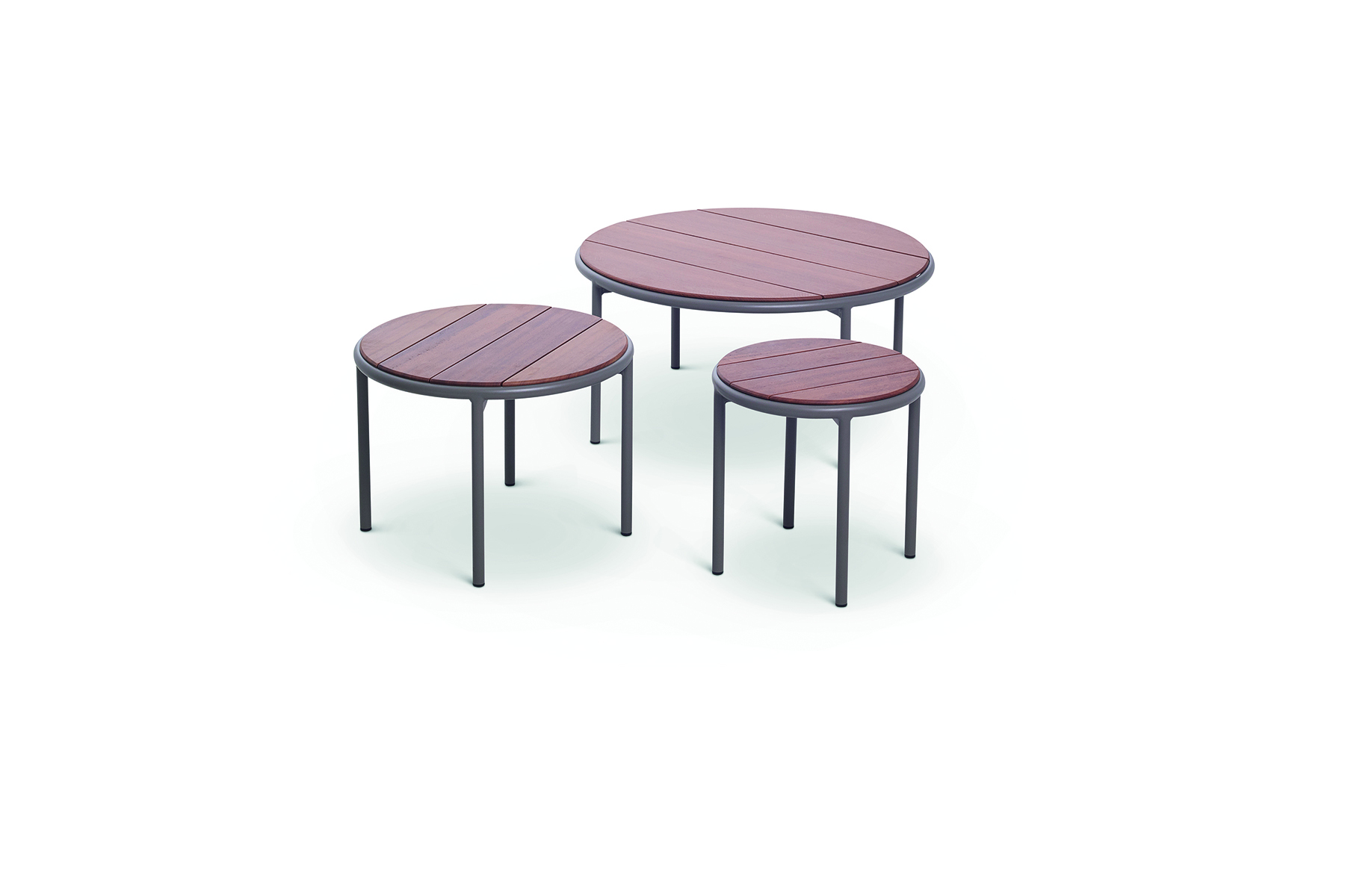 Teja IN low tables copia