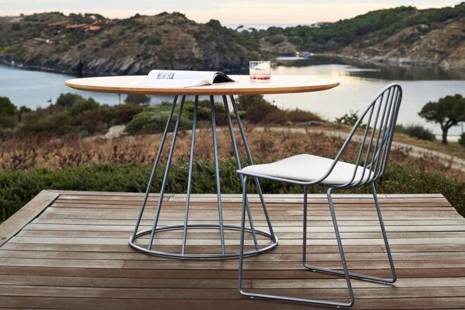 illa chair – illa table Ø120-Ø140 02_021 copy