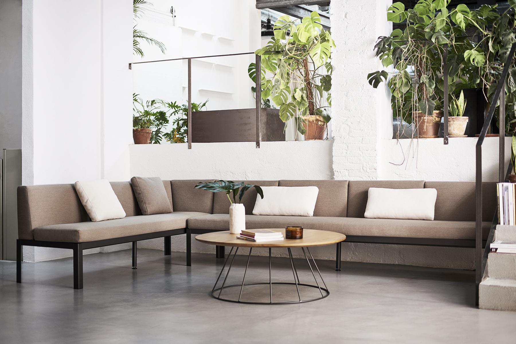 nak65 lounge sofa 15_088 copy