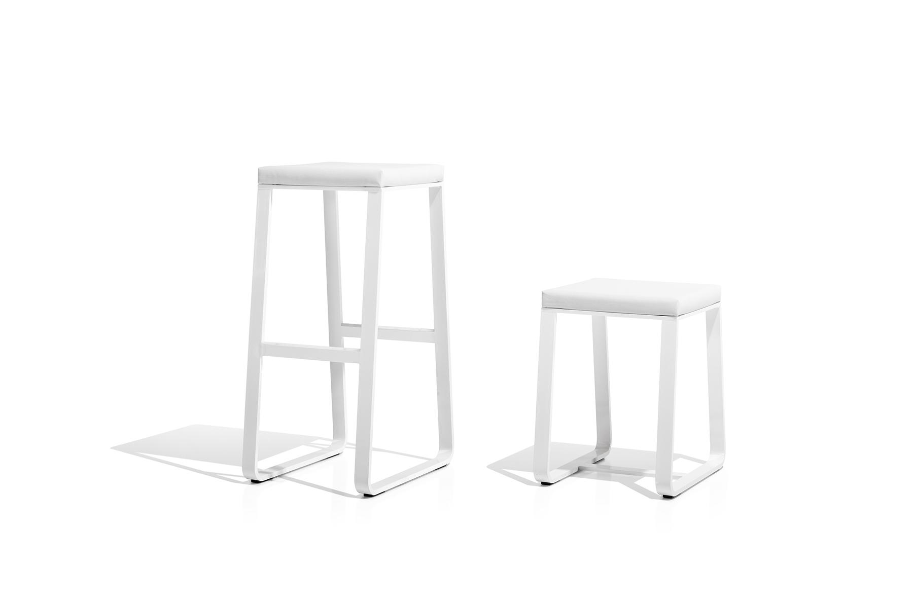 Sit taburetes 78