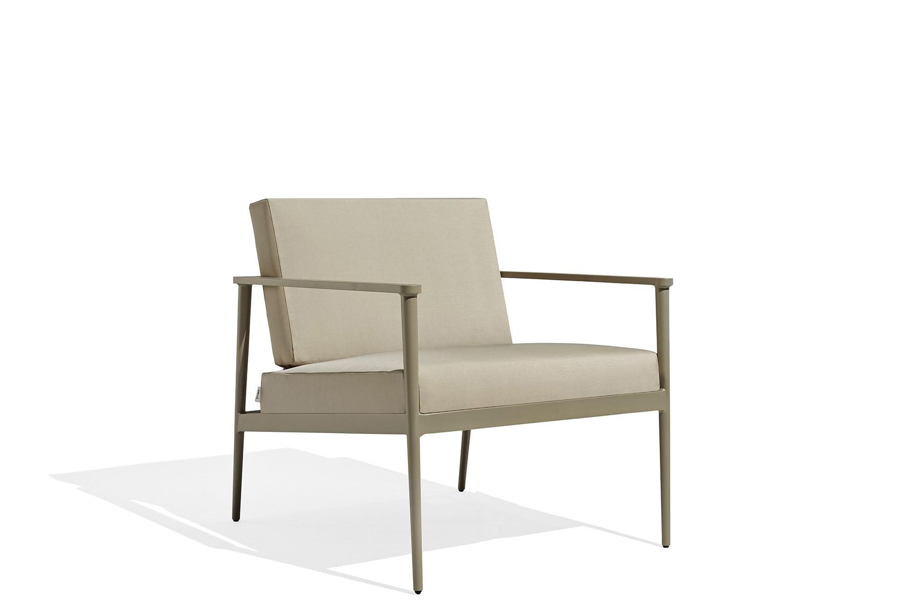 Vint lounge sofa 3